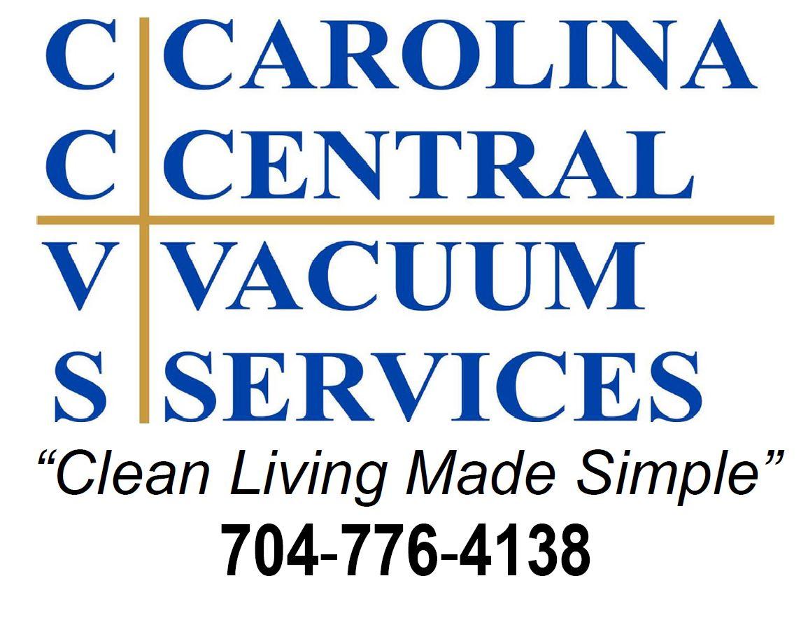 CCVS Logo