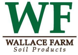 Wallace Farm Logo